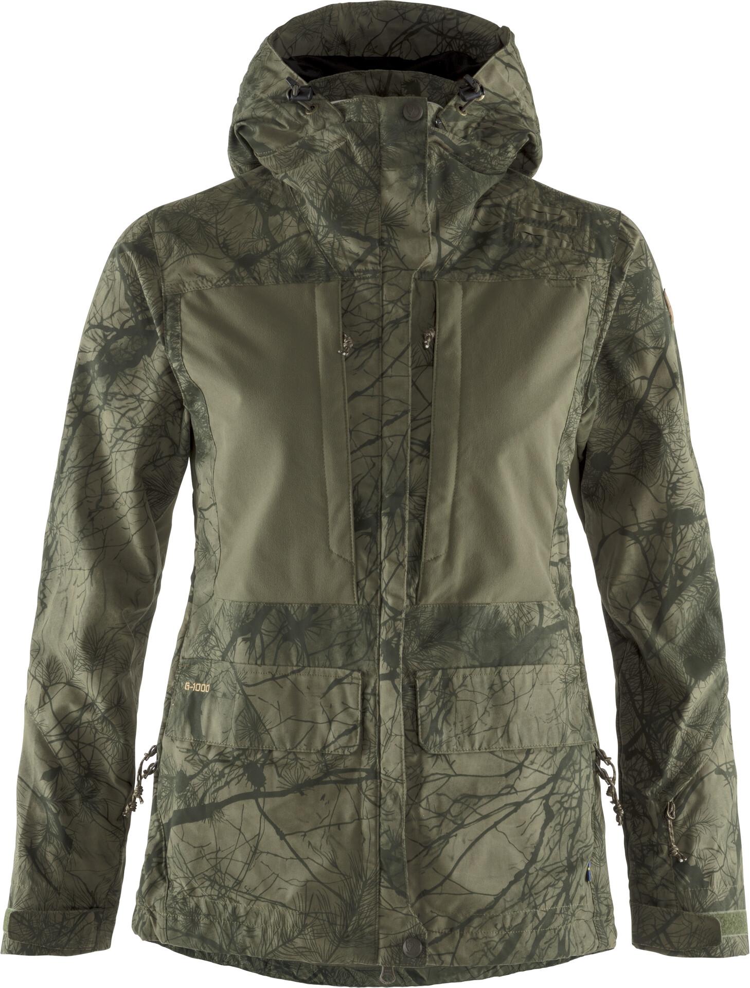 Laurel Bekleidung: 583 Produkte im Angebot | Stylight